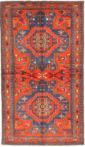 Kazak szőnyeg AXVZZZL838