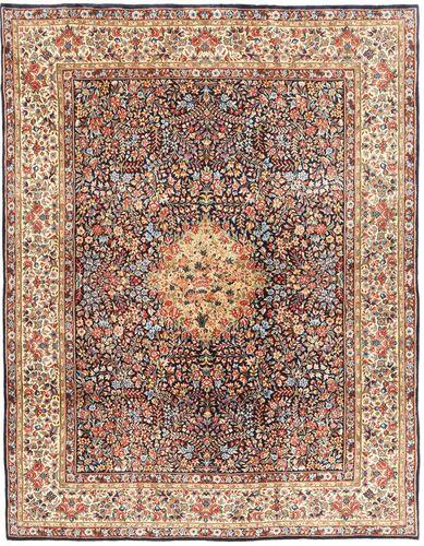 Kerman carpet AXVZZZL440