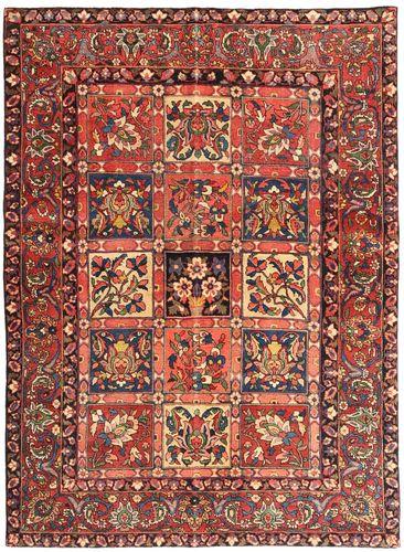 Bakhtiar tapijt AXVZZZL87