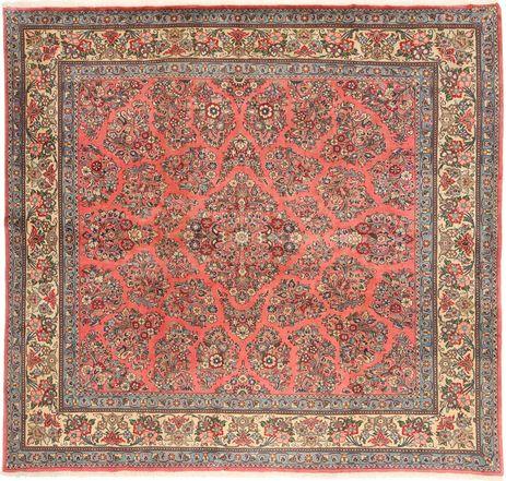 Sarouk carpet AXVZZZL540