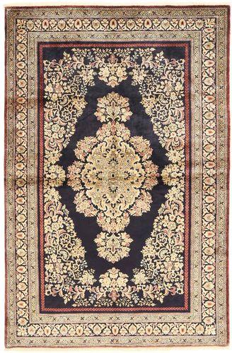 Qum silk carpet AXVZZZL231