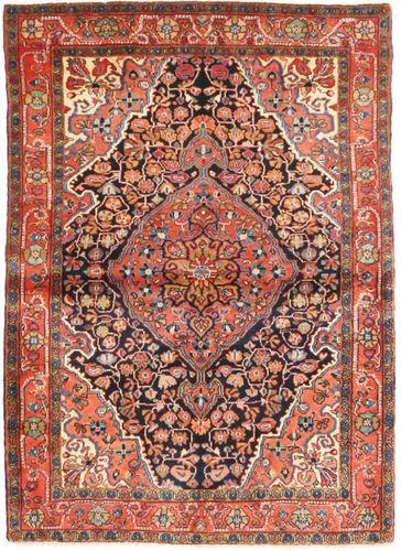 Jozan tapijt AXVZZZL334