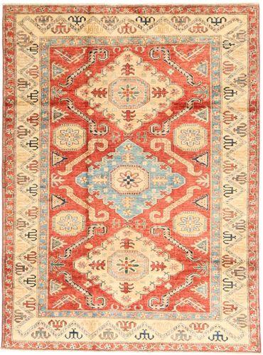 Koberec Kazak AXVZZZL837