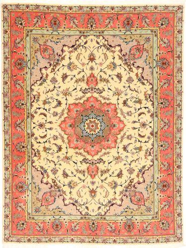 Tabriz 50 Raj szőnyeg AXVZZZL736