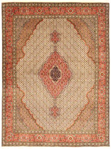 Tabriz carpet AXVZZZL733