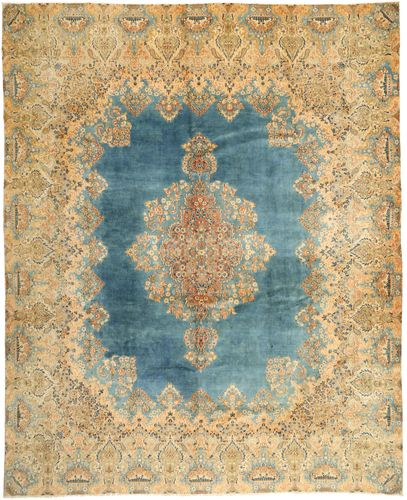 Kerman carpet AXVZZZL443