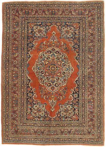Tabriz carpet AXVZZZL788
