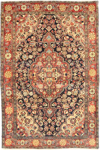 Jozan carpet AXVZZZL109