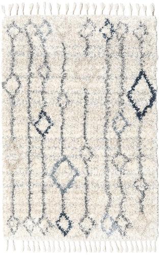 Vala - Cream tapijt RVD19725