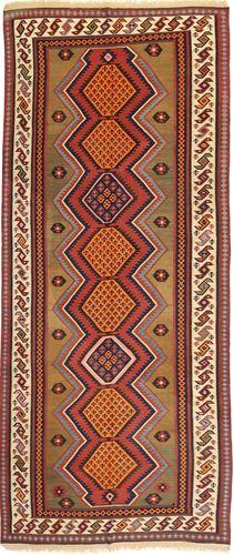 Kilim Fars szőnyeg AXVZZZL437
