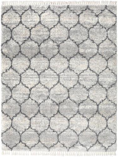 Meissa - Harmaa-beige mix / Dk.Grey-matto RVD19679