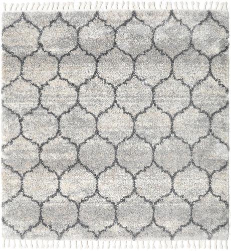 Meissa - Grey-beige mix / Dk.Grey carpet RVD19681