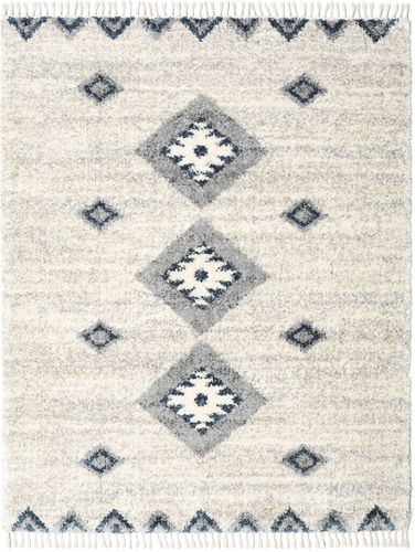 Tapis Izar - Cream Mix RVD19751