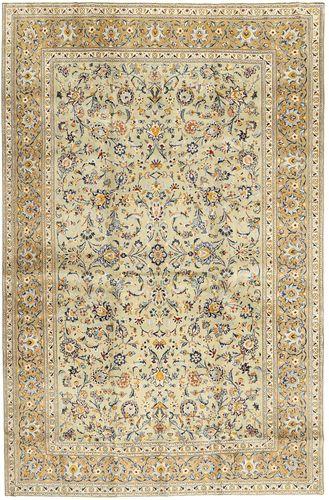 Keshan carpet AXVZZZL816