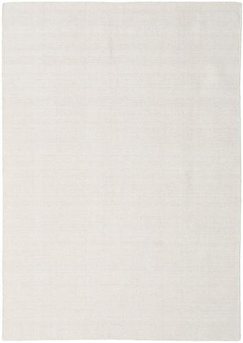 Tapete Kilim Loom - Cream CVD14538