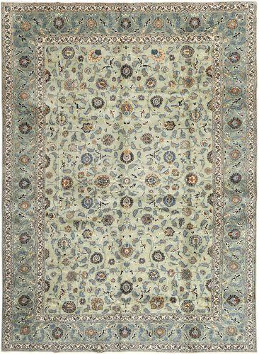 Keshan tapijt AXVZZZL395