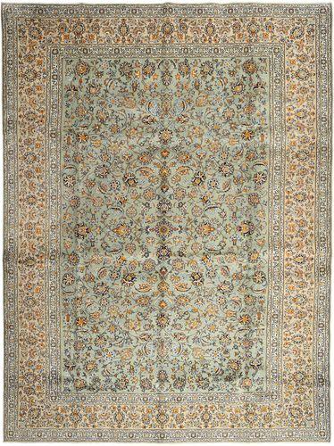 Keshan tapijt AXVZZZL397