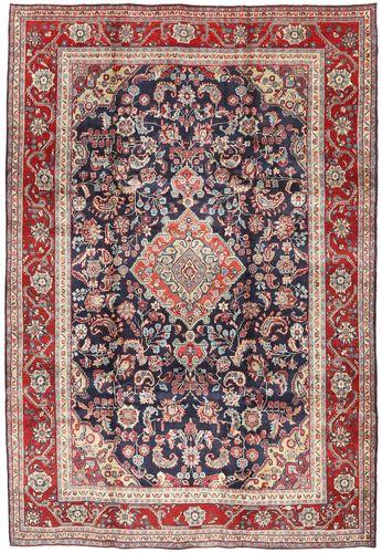 Hamadan#Shahrbaf carpet AXVZZZL536