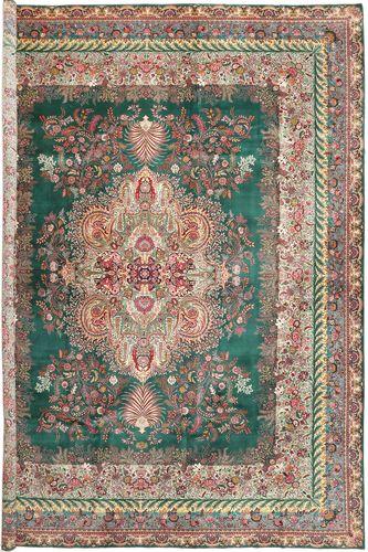 Tabriz 50 Raj Soghned: Khayam tapijt AXVZZZL744