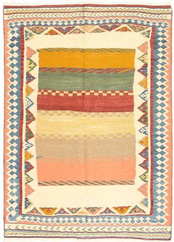 Kilim carpet AXVZZZL434