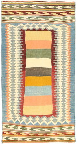 Kilim carpet AXVZZZL426