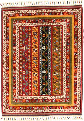 Ziegler Ariana carpet AXVZZZL22
