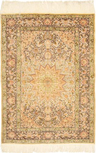 Herike TU carpet AXVZZZL846
