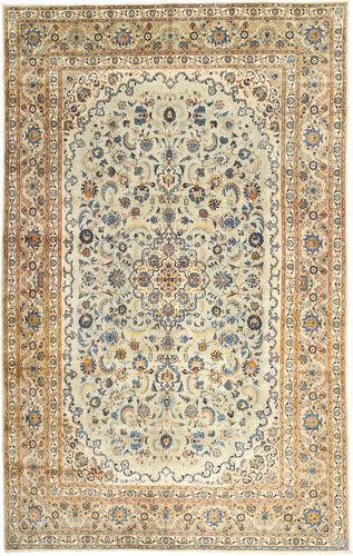 Keshan carpet AXVZZZL371