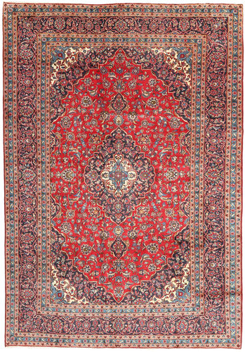 Keshan carpet AXVZZZL358