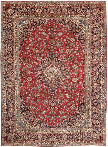 Keshan tapijt AXVZZZL813