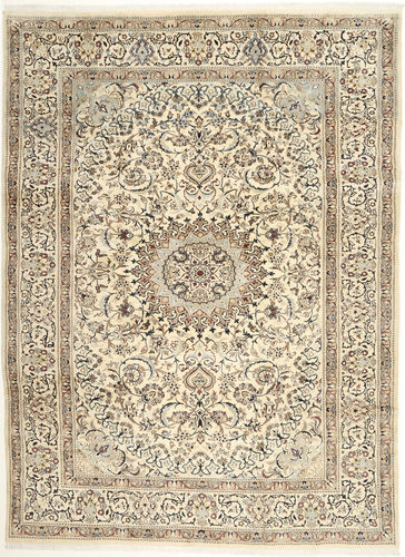 Nain carpet AXVZZZL554
