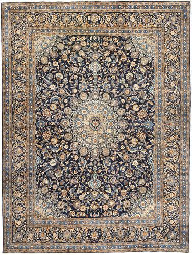 Kashmar carpet AXVZZZL403