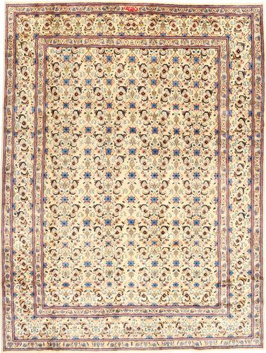 Moud carpet AXVZZZL459
