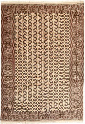 Turkaman tapijt AXVZZZL804