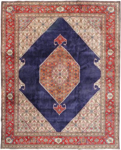 Tabriz tæppe AXVZZZL683