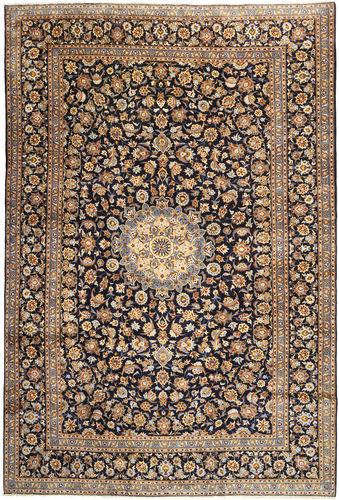 Keshan carpet AXVZZZL340