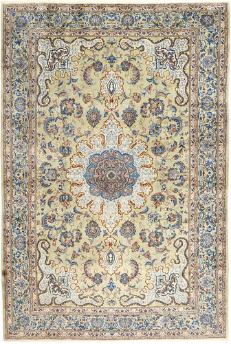 Kashan szőnyeg AXVZZZL353