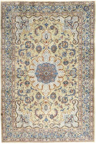 Keshan carpet AXVZZZL353