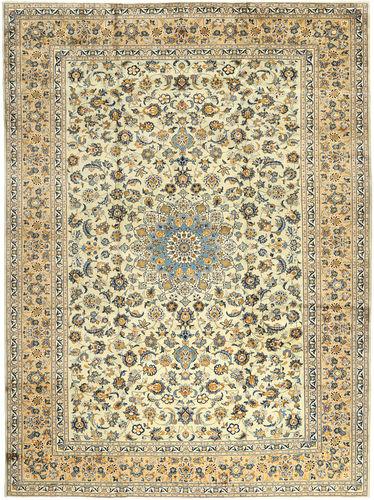 Keshan carpet AXVZZZL384