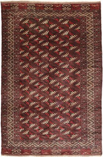 Turkaman tæppe AXVZZZL800