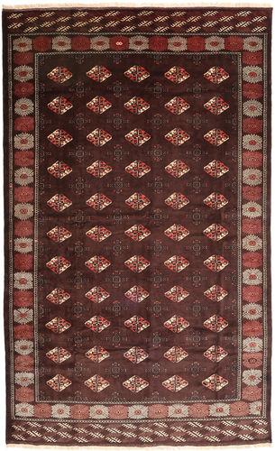 Turkaman carpet AXVZZZL801
