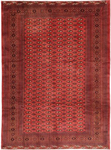 Turkaman szőnyeg AXVZZZL803