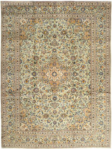 Keshan tapijt AXVZZZL365
