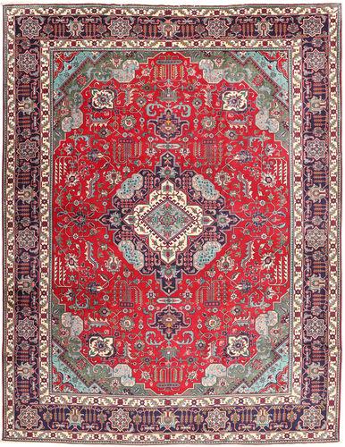 Tabriz tapijt AXVZZZL686