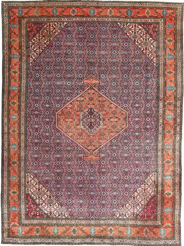 Ardebil tapijt AXVZZZL75