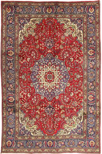 Tabriz szőnyeg AXVZZZL688