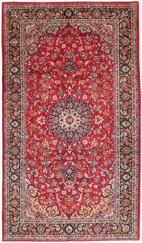 Najafabad tapijt AXVZZZL531