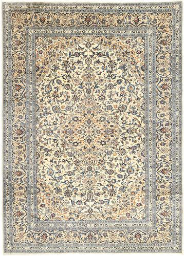 Keshan tapijt AXVZZZL344