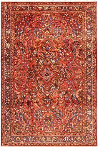 Lillian carpet AXVZZZF664