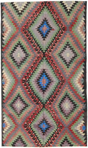 Kilim Turkish carpet XCGZT276